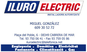 logo-iluro-electric